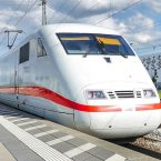 transport-system-3237294_1280